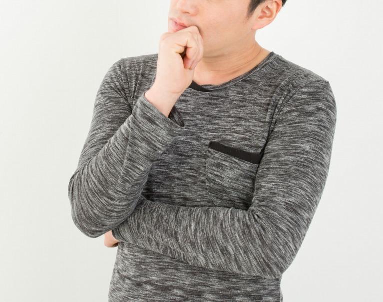 「便潜血検査陰性だから大腸がんではない」というのは間違っています