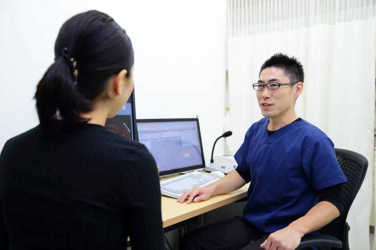 急性胃炎の診療と検査